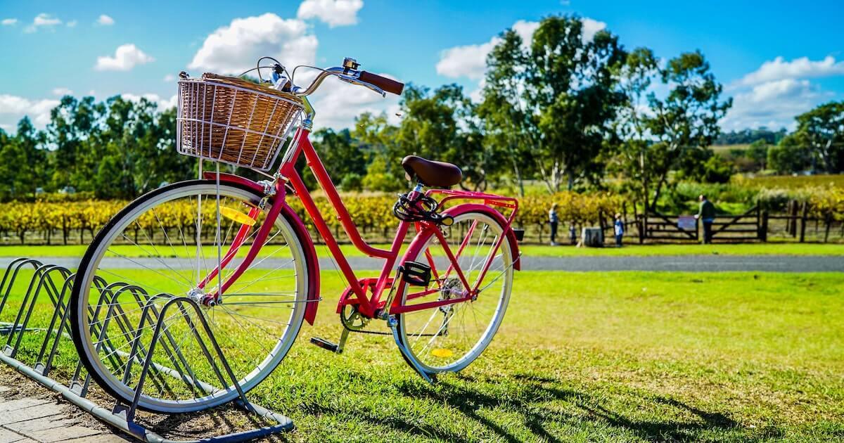 The Best Hybrid Bikes Under 1000
