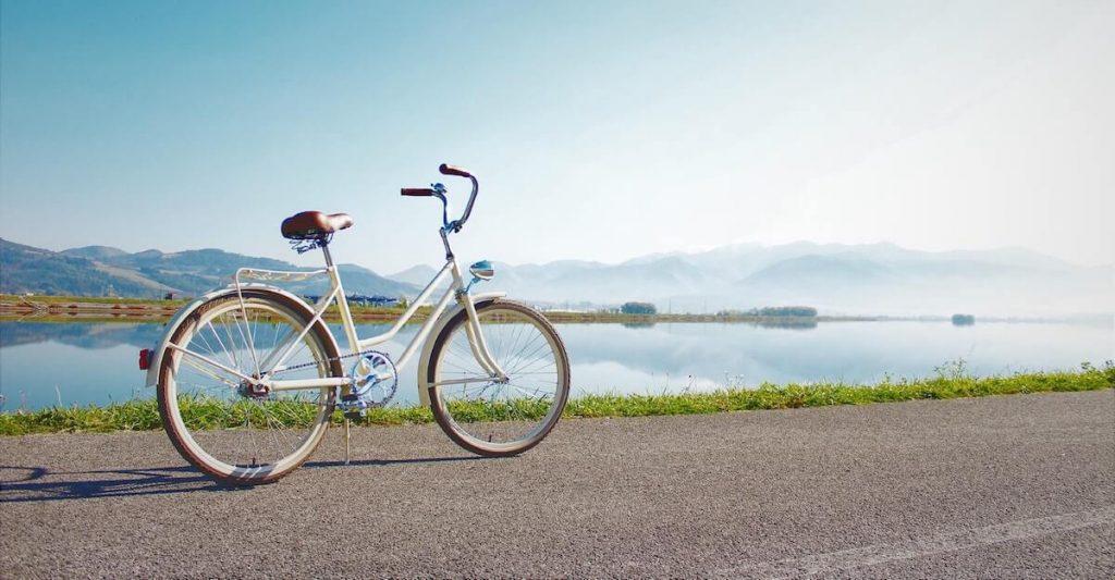 The Best Hybrid Bikes Under 300