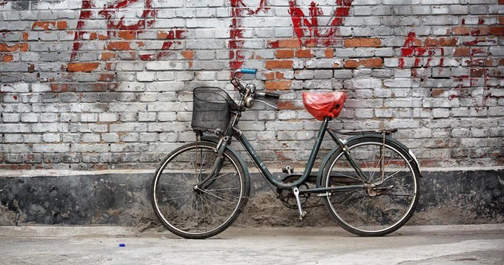 Best bike seat covers