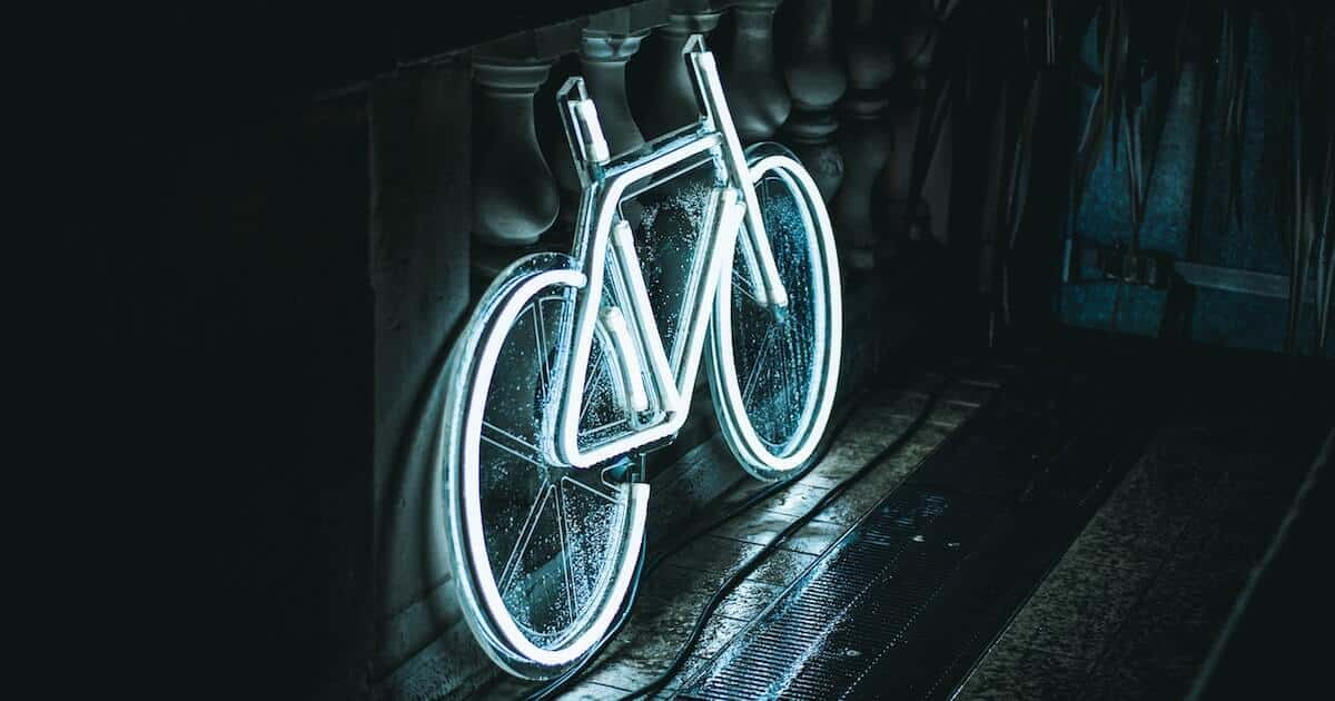 The Best Bike Wheel Lights