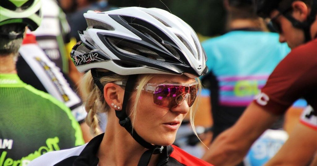 The Best Cycling Glasses Under $50