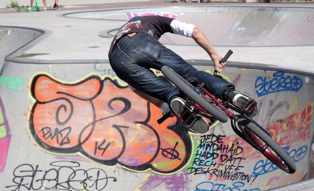skateborad shoes