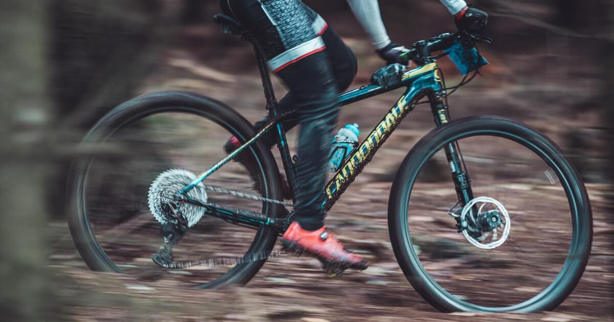 The Best Mountain Bike Shoes