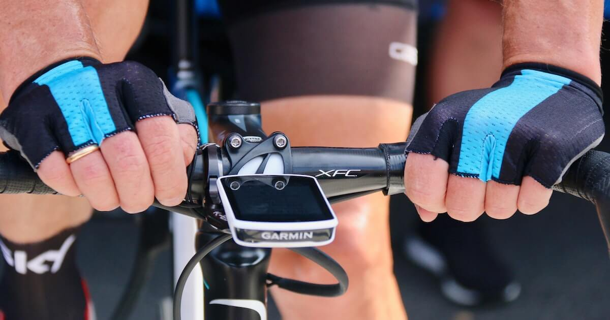 The Best Cycling Gloves