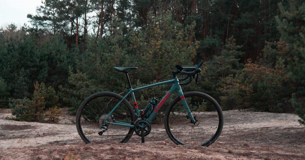 The Best Gravel Bikes Under 1000