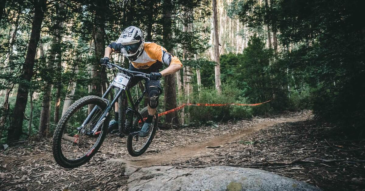 The Best Mountain Bike Gloves