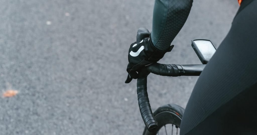 The Best Winter Cycling Gloves