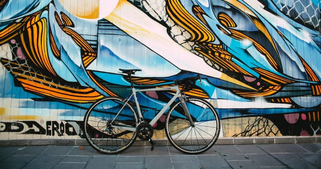 The Best Road Bikes for Beginners