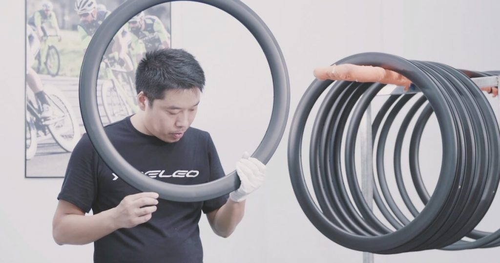 Best Chinese Carbon Wheels