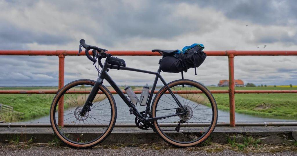 How to Choose a Gravel Bike