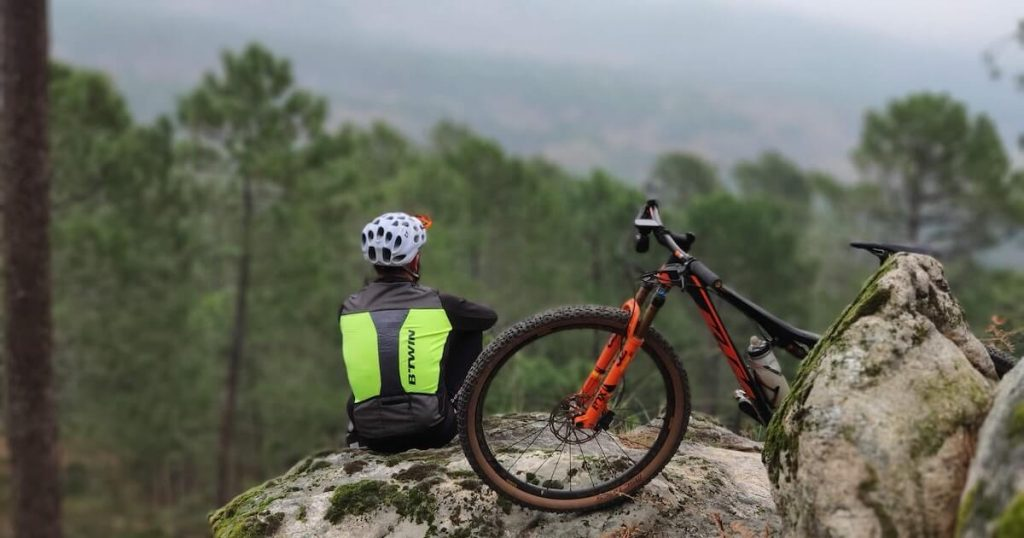 The Best Mountain Bikes Under 1000