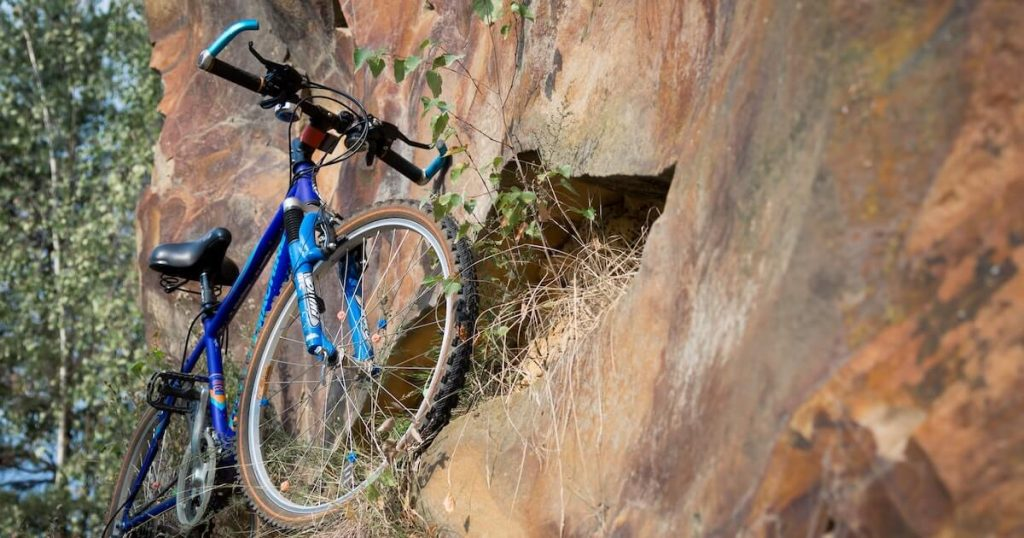 The Best Mountain Bikes Under 500