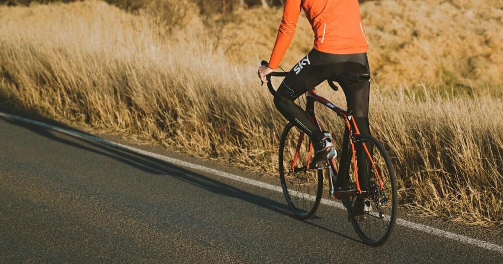 The Best Road Bikes Under $1000
