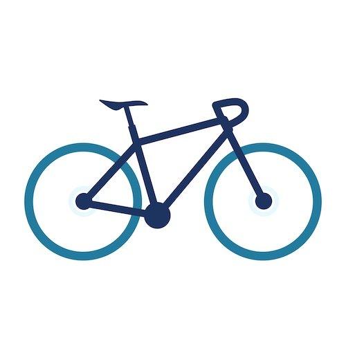 endurance gravel bike