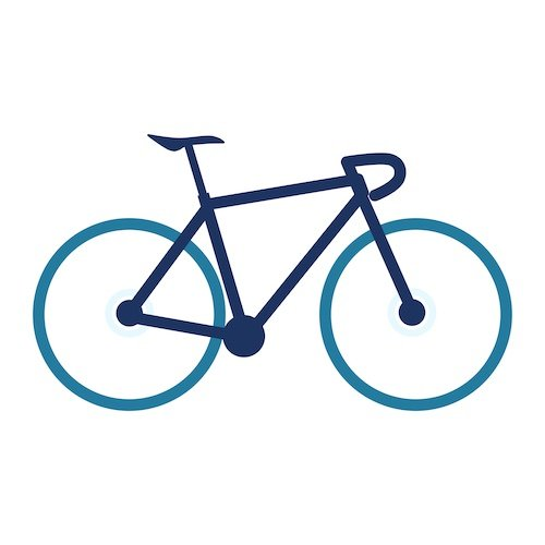 performance gravel bike