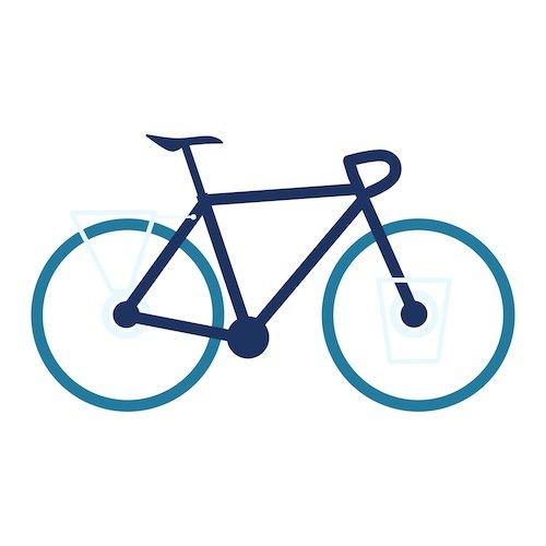 touring gravel bike