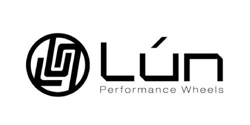 Lún Performance Wheels logo