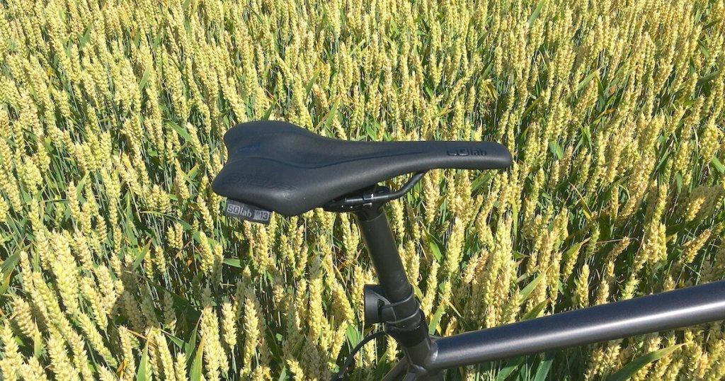 Best Bike Saddles for Prostate Relief