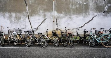Bike Size Chart - How to Choose Bike Size