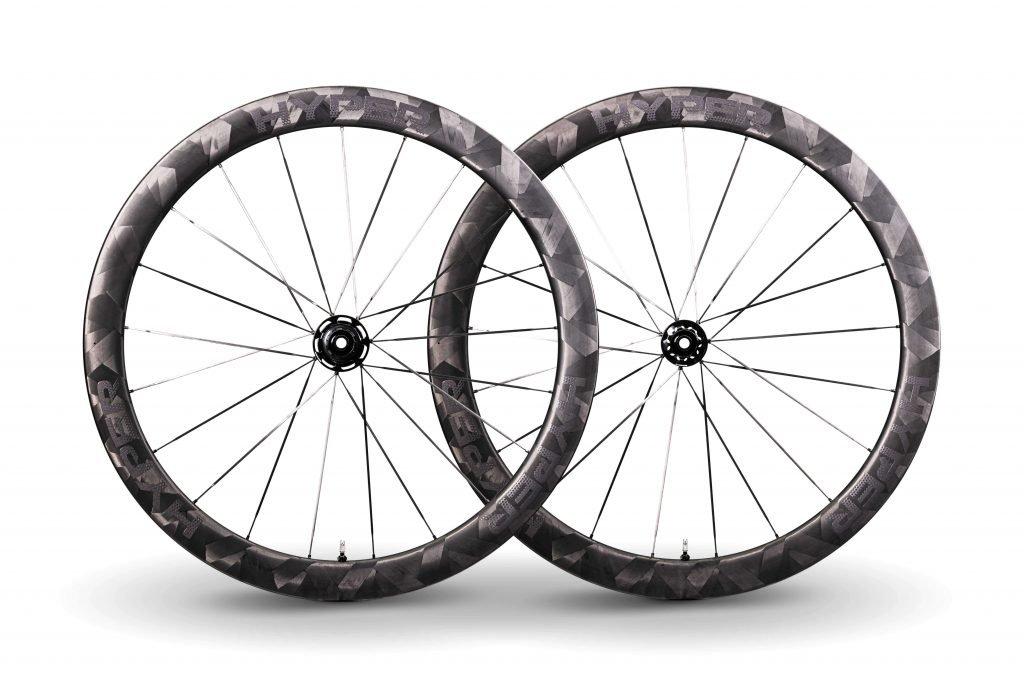 HYPER wheels Disc 50mm