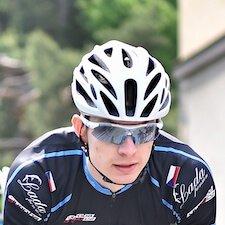 Petr Minarik profile picture