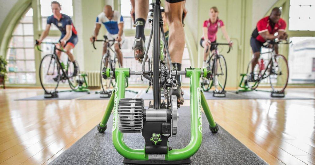 Best Budget Bike Trainers