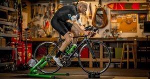 Best Bike Trainer Tires