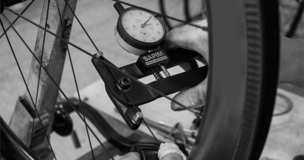 Best Chinese Carbon Gravel Bike Wheels